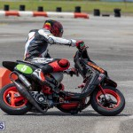 Bermuda Motorcycle Racing Association, August 25 2019-2178