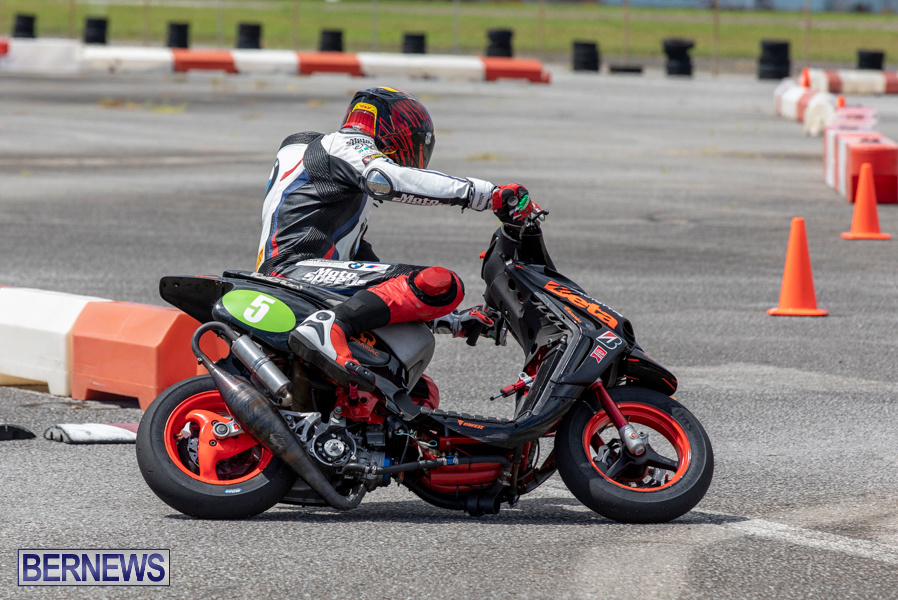 Bermuda-Motorcycle-Racing-Association-August-25-2019-2178