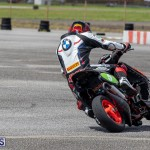 Bermuda Motorcycle Racing Association, August 25 2019-2184