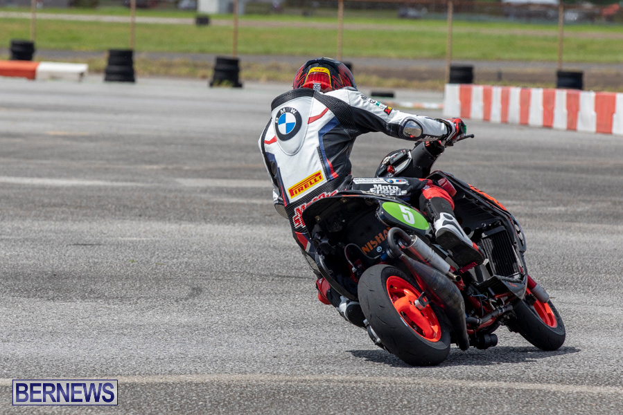Bermuda-Motorcycle-Racing-Association-August-25-2019-2184