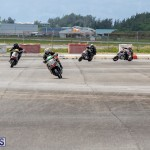 Bermuda Motorcycle Racing Association, August 25 2019-2186