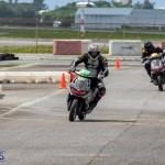 Bermuda Motorcycle Racing Association, August 25 2019-2188