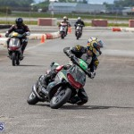 Bermuda Motorcycle Racing Association, August 25 2019-2192