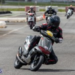 Bermuda Motorcycle Racing Association, August 25 2019-2196