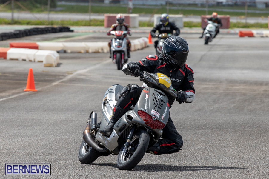 Bermuda-Motorcycle-Racing-Association-August-25-2019-2196