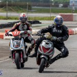 Bermuda Motorcycle Racing Association, August 25 2019-2201