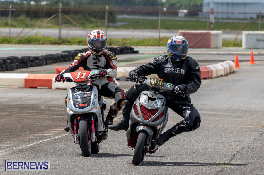 Bermuda-Motorcycle-Racing-Association-August-25-2019-2201