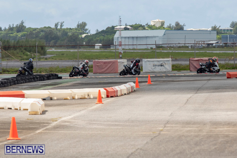 Bermuda-Motorcycle-Racing-Association-August-25-2019-2221