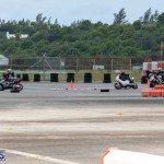 Bermuda Motorcycle Racing Association, August 25 2019-2225
