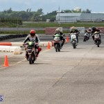 Bermuda Motorcycle Racing Association, August 25 2019-2231