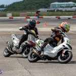 Bermuda Motorcycle Racing Association, August 25 2019-2239