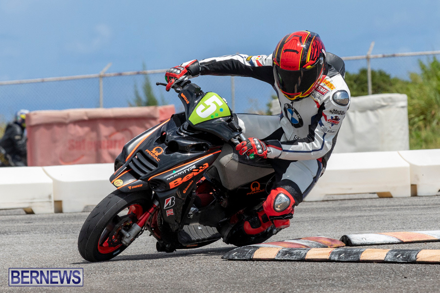 Bermuda-Motorcycle-Racing-Association-August-25-2019-2245