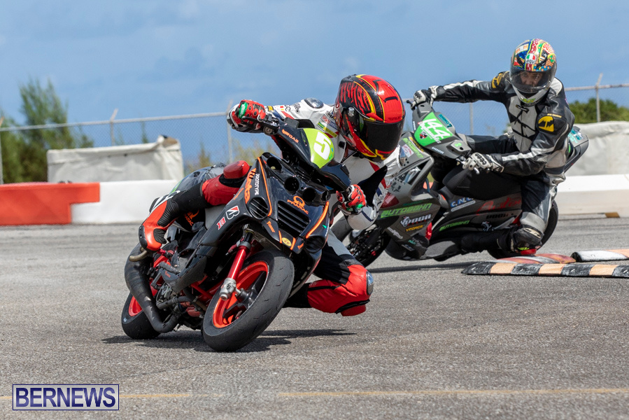 Bermuda-Motorcycle-Racing-Association-August-25-2019-2249