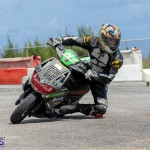 Bermuda Motorcycle Racing Association, August 25 2019-2251