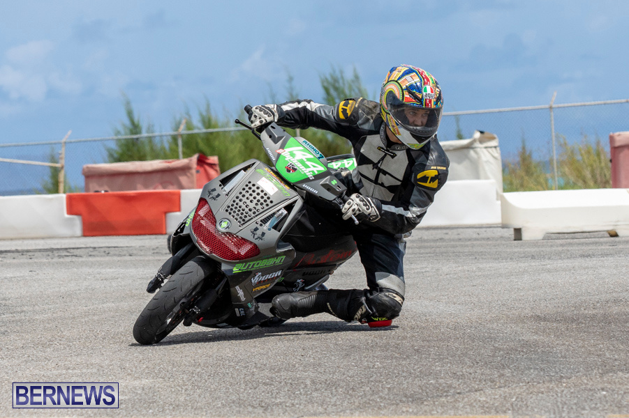 Bermuda-Motorcycle-Racing-Association-August-25-2019-2251