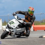 Bermuda Motorcycle Racing Association, August 25 2019-2257