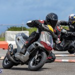 Bermuda Motorcycle Racing Association, August 25 2019-2264