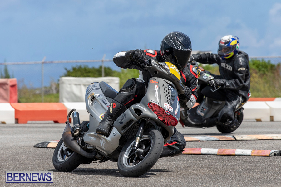 Bermuda-Motorcycle-Racing-Association-August-25-2019-2264