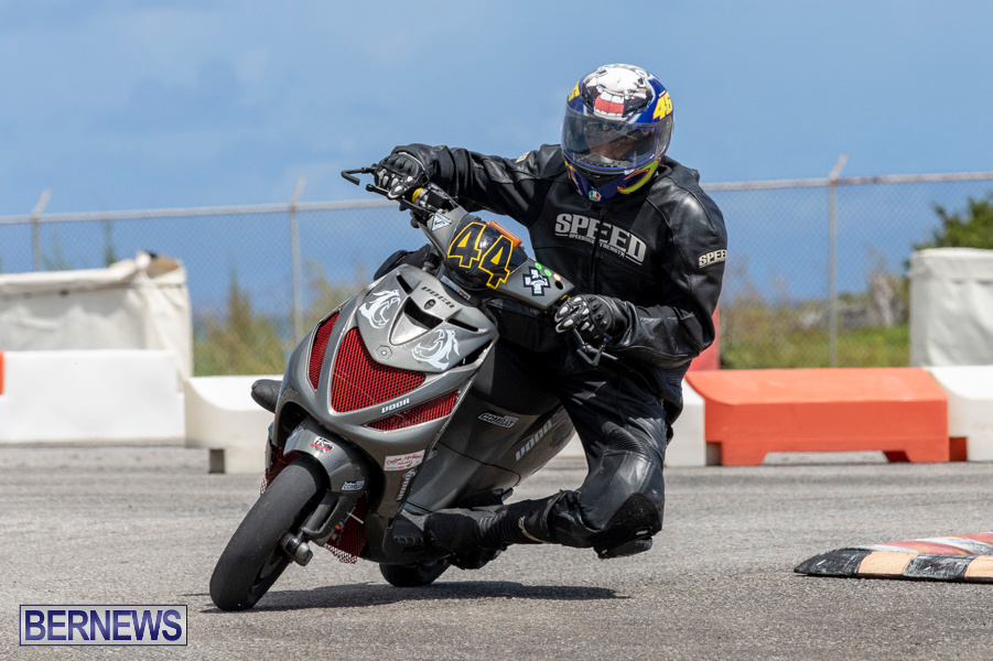 Bermuda-Motorcycle-Racing-Association-August-25-2019-2265