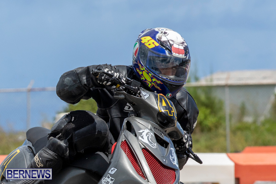 Bermuda-Motorcycle-Racing-Association-August-25-2019-2268