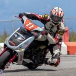 Bermuda Motorcycle Racing Association, August 25 2019-2270
