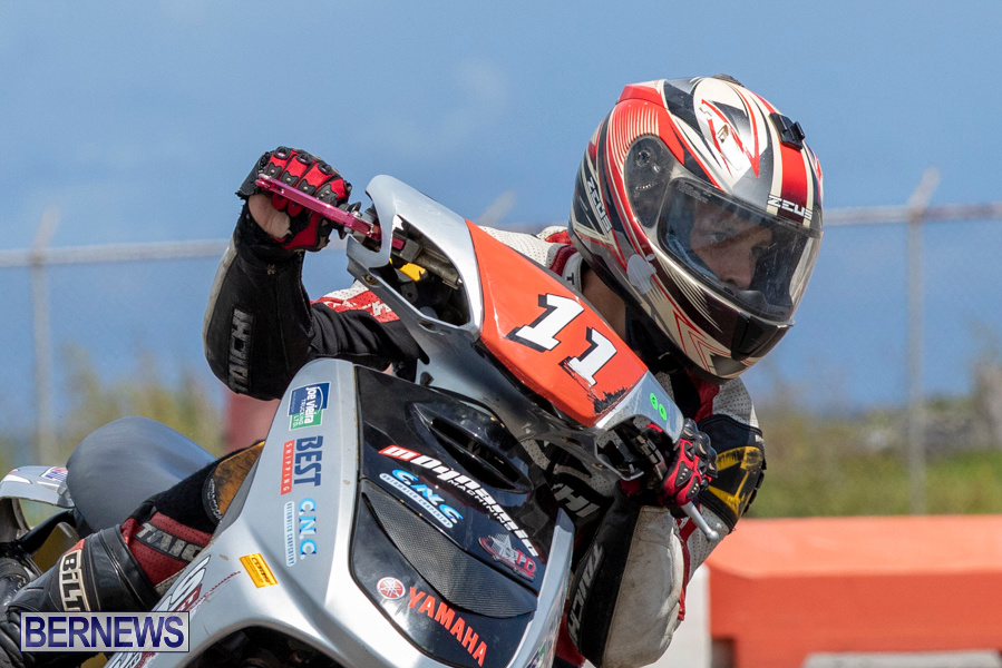 Bermuda-Motorcycle-Racing-Association-August-25-2019-2272