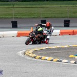 Bermuda Motorcycle Racing Association, August 25 2019-2273