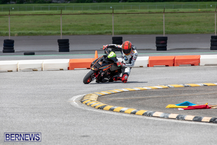 Bermuda-Motorcycle-Racing-Association-August-25-2019-2273