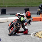 Bermuda Motorcycle Racing Association, August 25 2019-2275