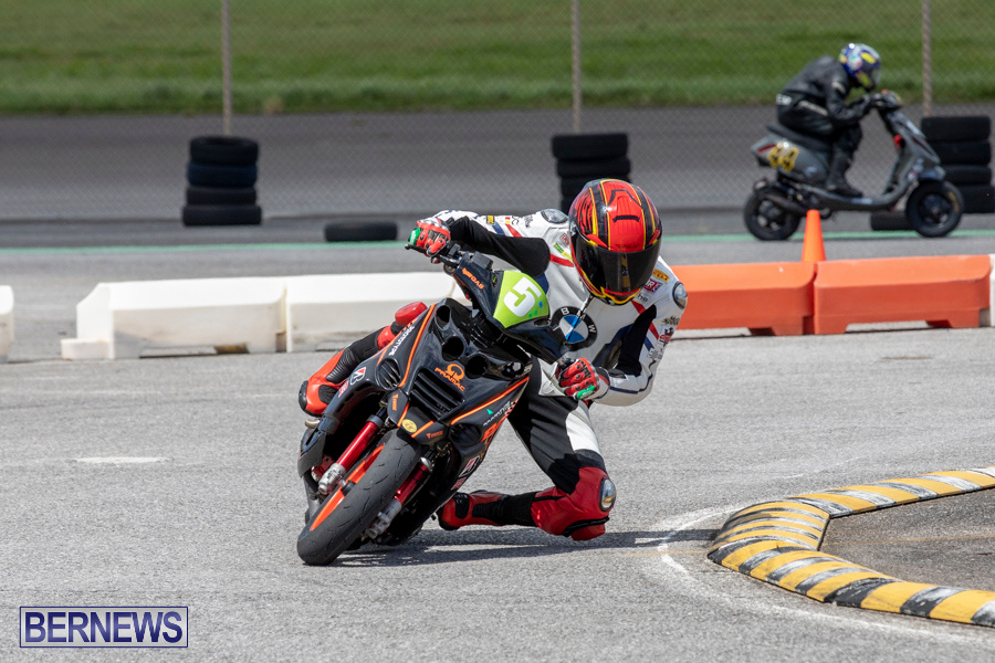Bermuda-Motorcycle-Racing-Association-August-25-2019-2275