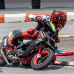 Bermuda Motorcycle Racing Association, August 25 2019-2279