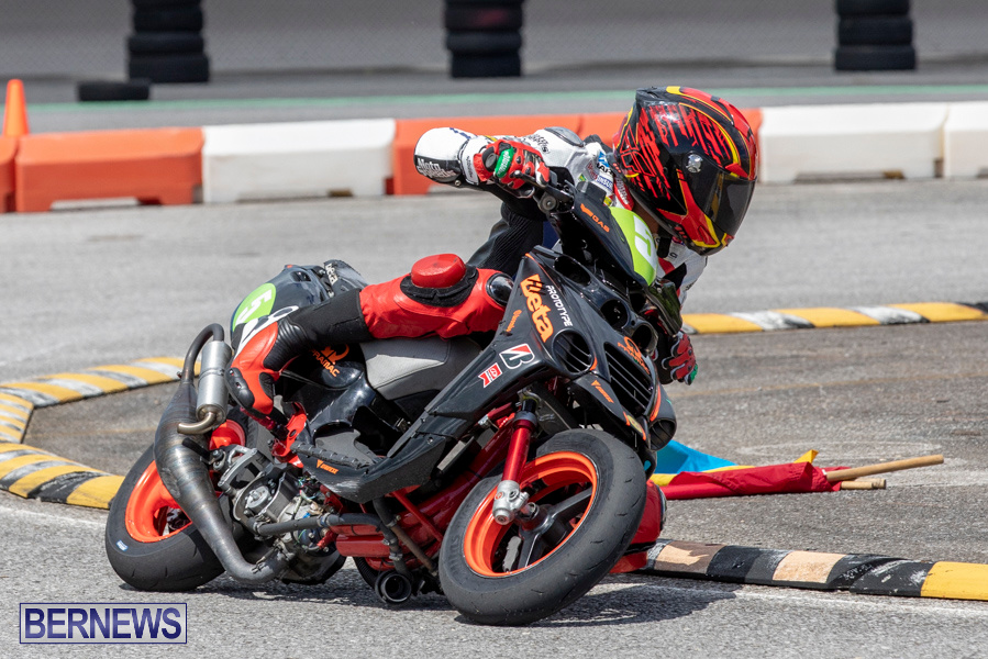 Bermuda-Motorcycle-Racing-Association-August-25-2019-2279