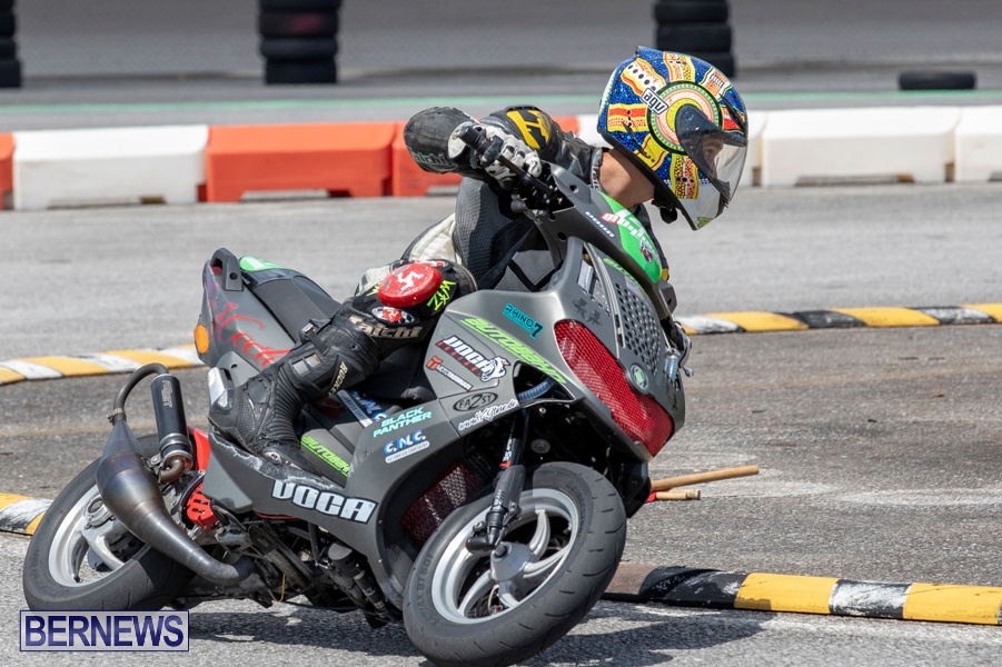 Bermuda-Motorcycle-Racing-Association-August-25-2019-2285