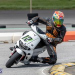 Bermuda Motorcycle Racing Association, August 25 2019-2289