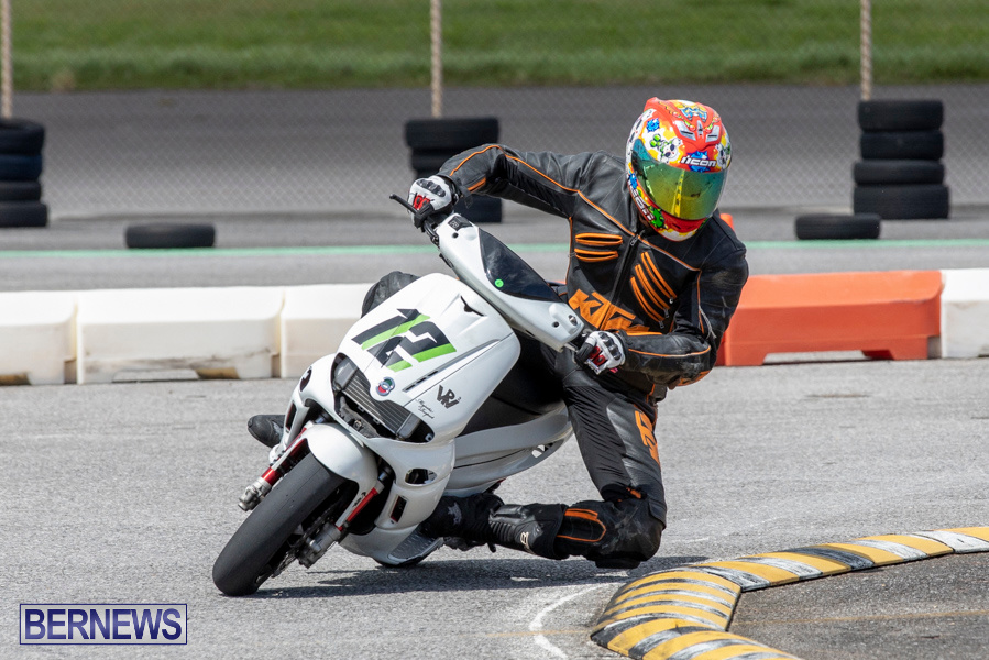 Bermuda-Motorcycle-Racing-Association-August-25-2019-2289