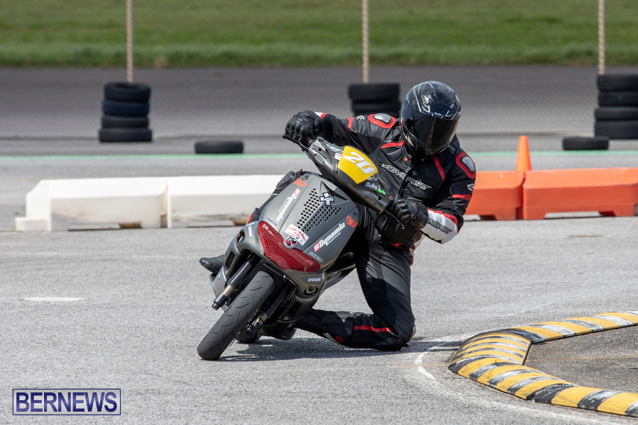 Bermuda-Motorcycle-Racing-Association-August-25-2019-2295