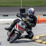 Bermuda Motorcycle Racing Association, August 25 2019-2301