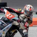 Bermuda Motorcycle Racing Association, August 25 2019-2304