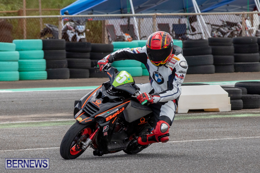 Bermuda-Motorcycle-Racing-Association-August-25-2019-2311