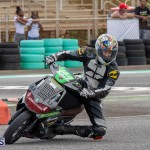 Bermuda Motorcycle Racing Association, August 25 2019-2320