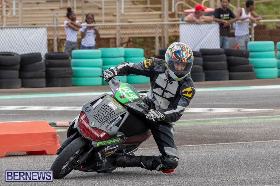 Bermuda-Motorcycle-Racing-Association-August-25-2019-2320