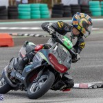 Bermuda Motorcycle Racing Association, August 25 2019-2325