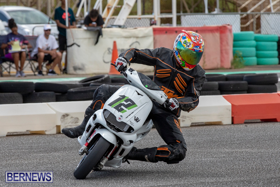 Bermuda-Motorcycle-Racing-Association-August-25-2019-2330