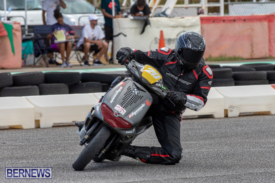 Bermuda-Motorcycle-Racing-Association-August-25-2019-2336