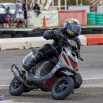 Bermuda Motorcycle Racing Association, August 25 2019-2344