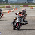 Bermuda Motorcycle Racing Association, August 25 2019-2357