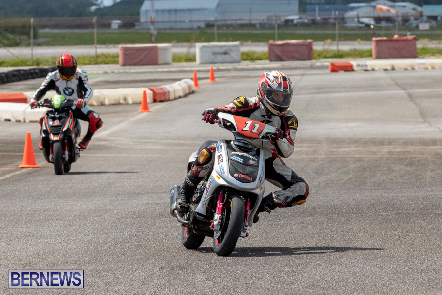 Bermuda-Motorcycle-Racing-Association-August-25-2019-2357