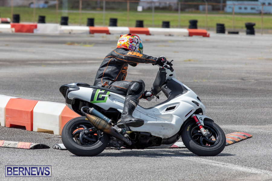 Bermuda-Motorcycle-Racing-Association-August-25-2019-2381