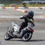 Bermuda Motorcycle Racing Association, August 25 2019-2387