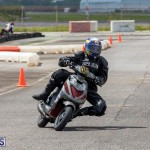 Bermuda Motorcycle Racing Association, August 25 2019-2395